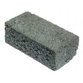 NFP Cement Bricks