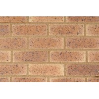 Country Manor - Travertine FBS