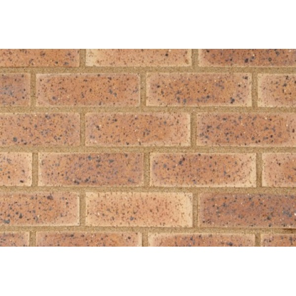 Build It Bricks Prices: Travertine FBS