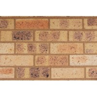Nebraska Travertine Variations