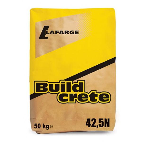 LaFarge 42,5N General Purpose Cement