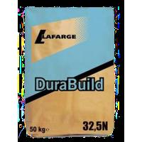 LaFarge 32,5N DuraBuild  Cement