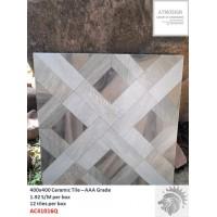 Ceramic 40 x 40 AC41016Q